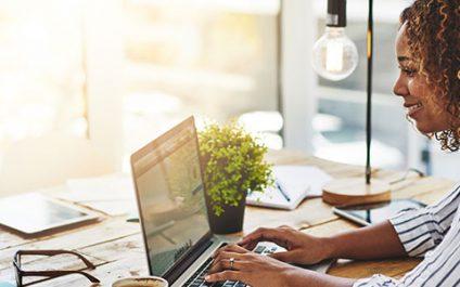 Office 365 design overhaul