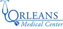 Orleans Medical Center Logo